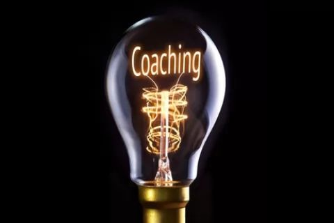 Formation en ligne certifiante en coaching personnel et professionnel avec International...
